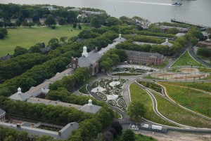 West 8 - Governors Island  © The Trust for Governors Island.jpg