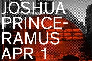coa-lecture-princeramus-webthumb.jpg