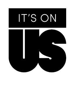 Us1.jpg