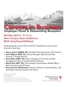 careers-in-business2015.jpg