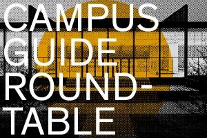 pap-coa-campusguideroundtable-webthumb-r1.jpg
