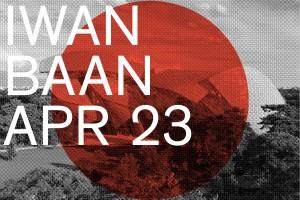 coa-lecture-iwanbaan-webthumb.jpg